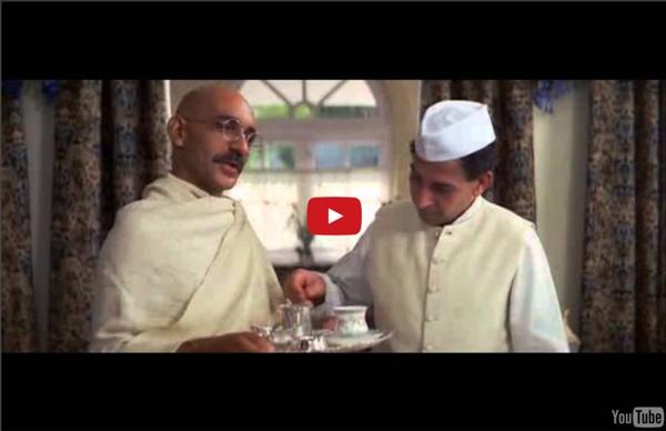 Merveilleux Youtube Film Entier Gratuit En Français ghandi film entier francais | pearltrees