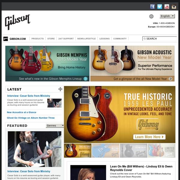 Guitar: Electric, Acoustic and Bass Guitars, Baldwin Pianos