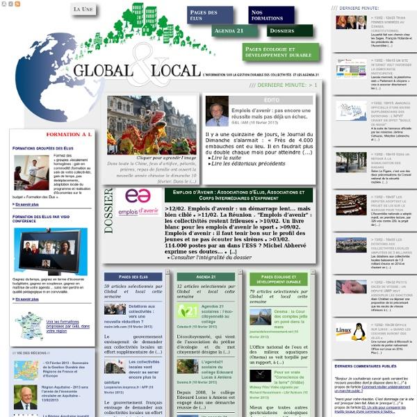 Global-et-local