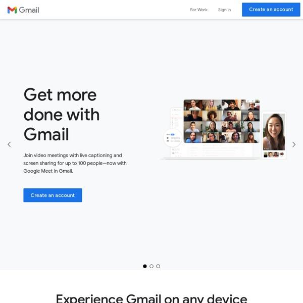 Mail.google.com/mail/u/0/