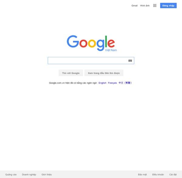 gohttps://www.google.de/?gws_rd=ssl