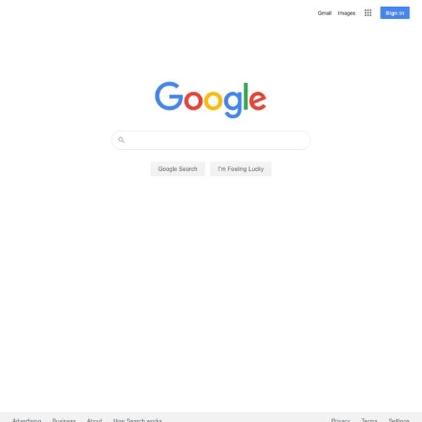 iGoogle: Get Google Translate My Page on your Google homepage