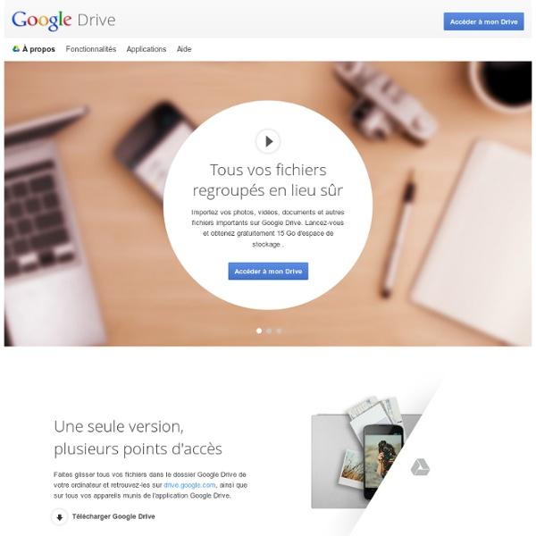 Models google docs