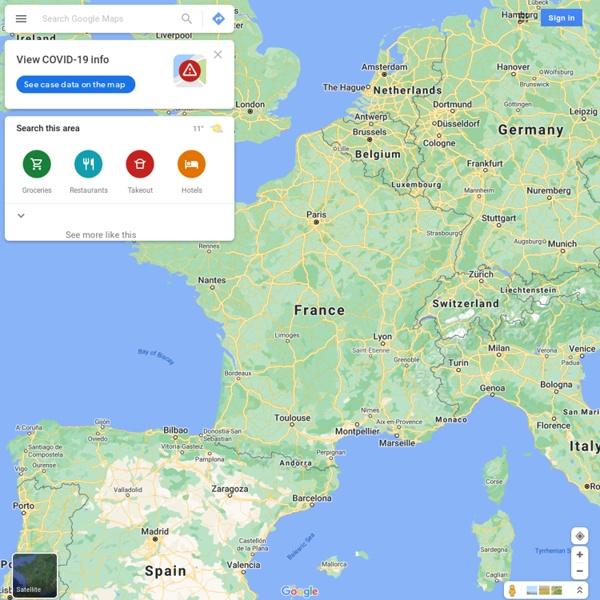 30 rue des maraichers, vincennes - Google Maps