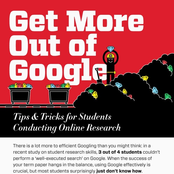 Google-search-infographic.gif (GIF Image, 800×8848 pixels) - Scaled (10%)