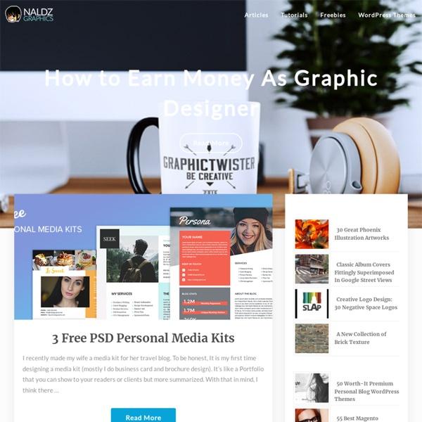 All Designs,Graphics and Web Resources-Naldz Graphics