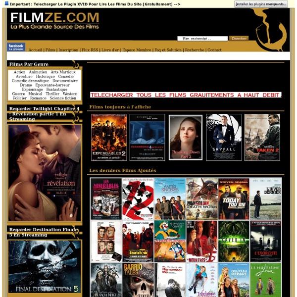 Filmze.com