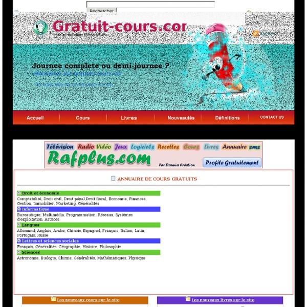 Free PDF Reader - Descargar