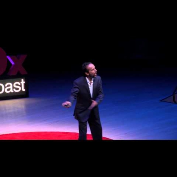 The 7 secrets of the greatest speakers in history