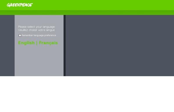 Energyrevolutionreport.pdf (application/pdf Object)