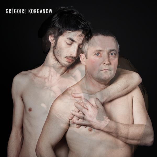 Grégoire Korganow - Accueil