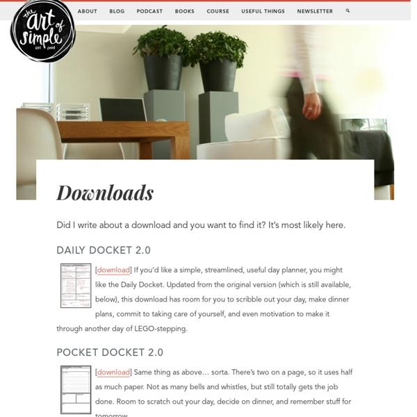 Free, grocery list, chore chart, checklist, to do list, PDF