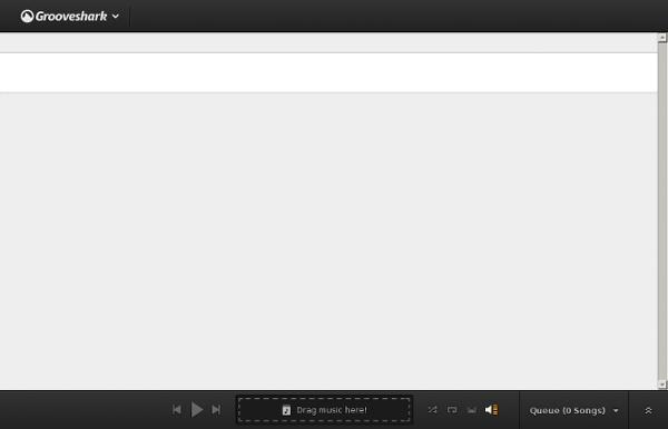 Listen to Free Music Online - Internet Radio - Free MP3 Streaming