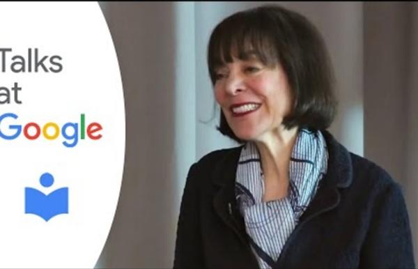 "Carol Dweck: ""The Growth Mindset"""