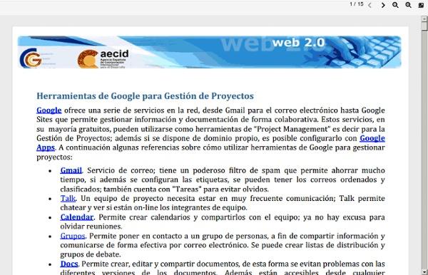 Grupos Google.pdf