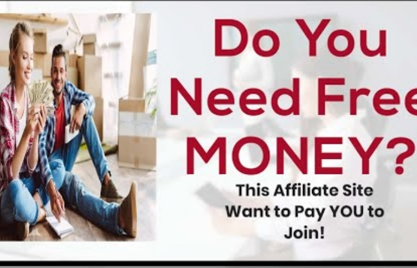 Home Business Opportunities - Better Than Free!