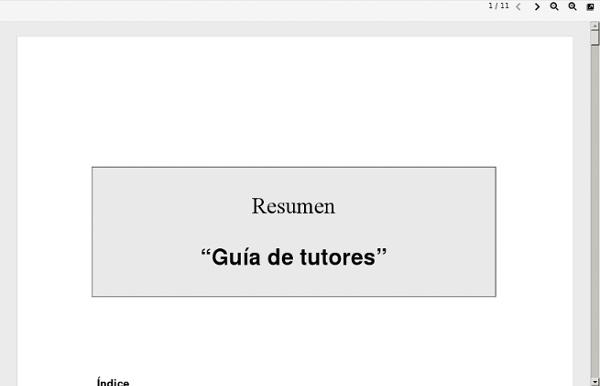 GUIA_DE_TUTORES_24-junio-2008_.doc