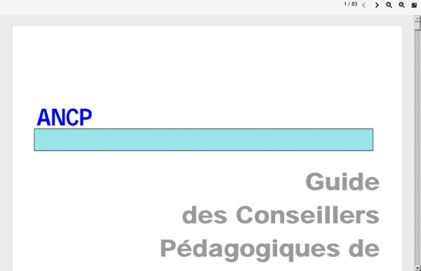 Microsoft Word - guide du cpc complet.doc - guide_du_cpc.pdf