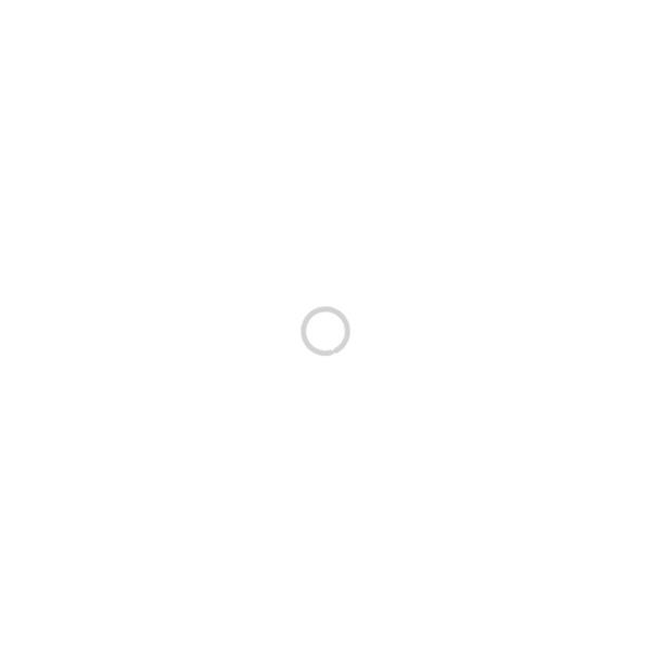 Guide de déploiement PIX (lycée)