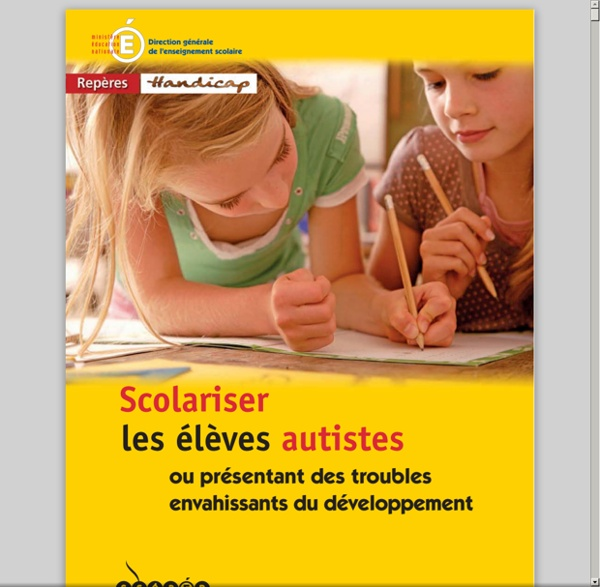 Guide_eleves_autistes_130575.pdf