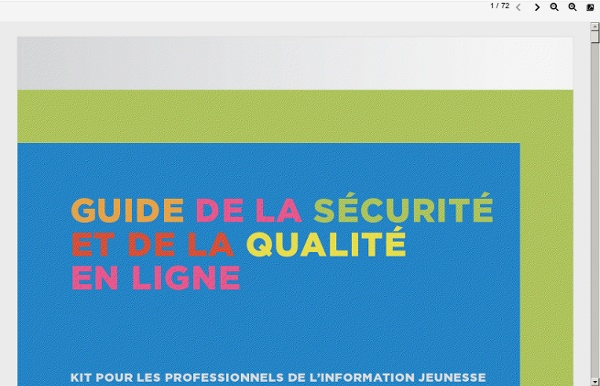 Guide ERYICA.pdf (Objet application/pdf)