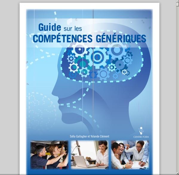 Www.centrefora.on.ca/sites/default/files/documents/Ressources/Competences/PDF/Guide_final.pdf