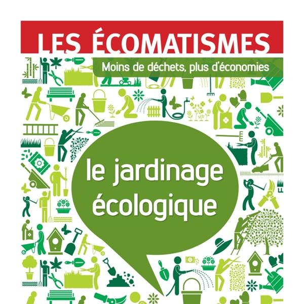 GUIDE_Jardinage-Ecologique