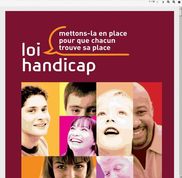 Guide_loihandicap-2.pdf