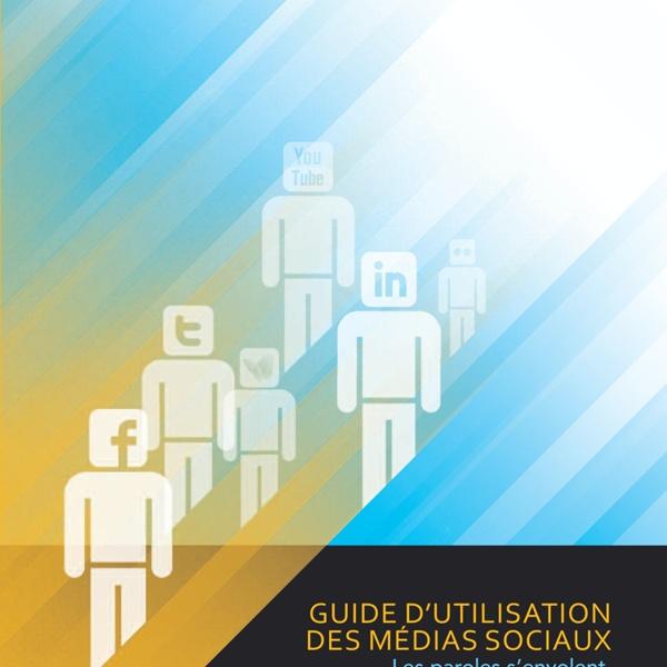Guide_medias_sociaux_2012.pdf (Objet application/pdf)