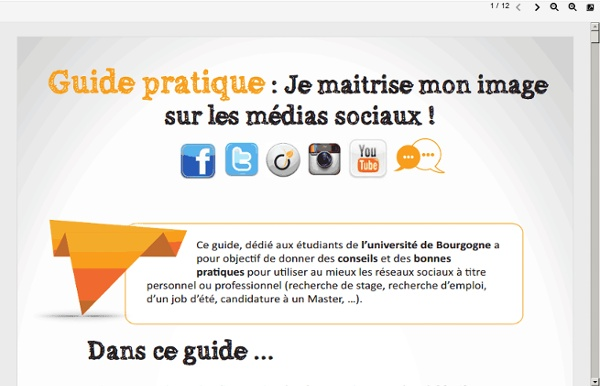 Guide.ai - guide_medias_sociaux_ubv.pdf