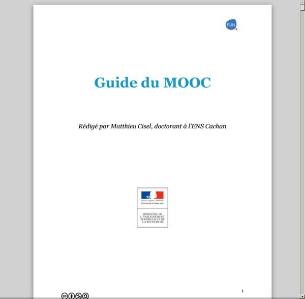 [COMOP] Guide du MOOC.docx - guide_mooc_complet_vf.pdf