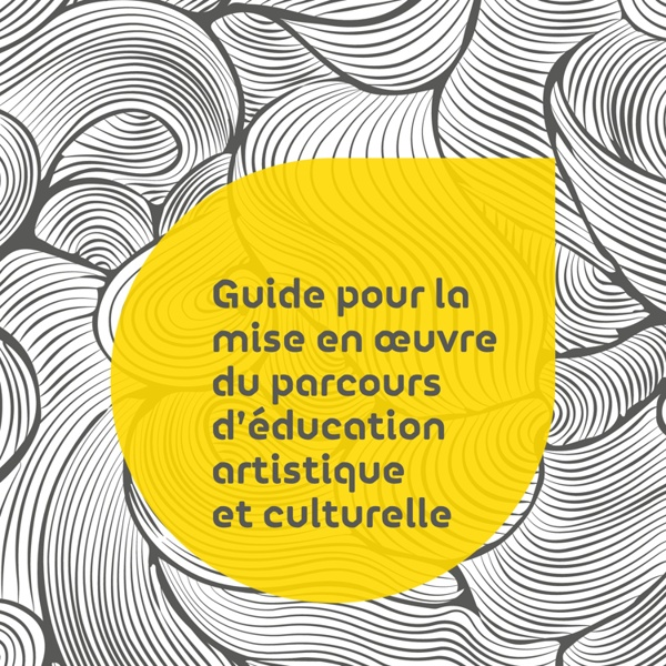 Guide-parcours-EAC