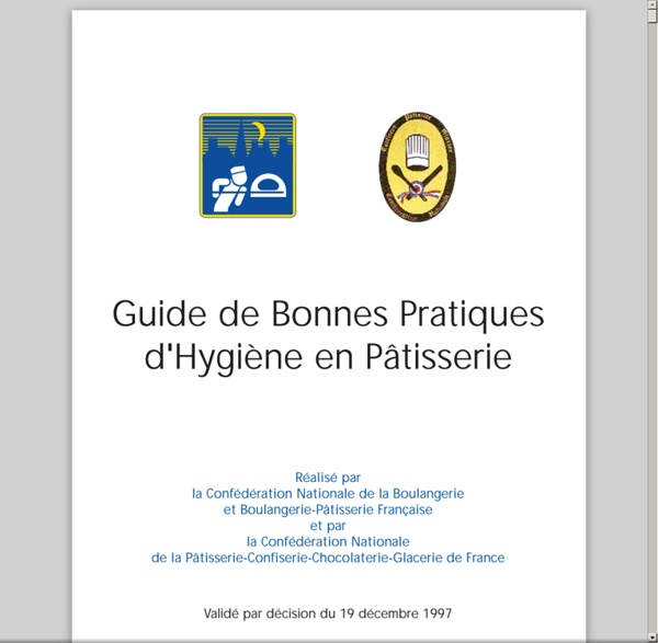 PAGES 1 ‹ 12 - guide.pdf