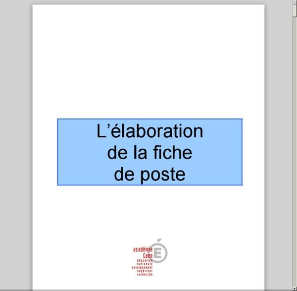 Guide_pratique_elaboration_fiche_poste.pdf