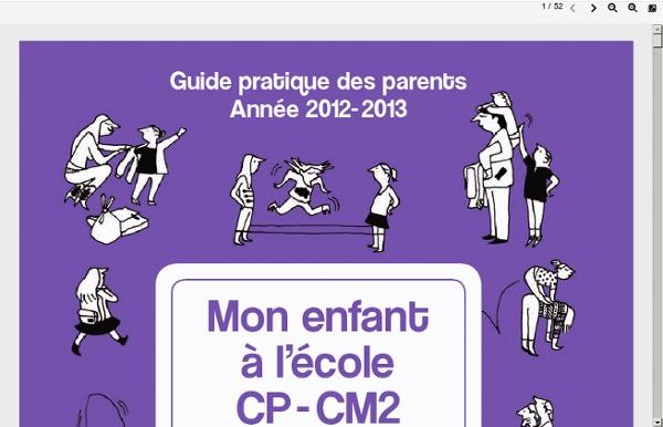 Guide_pratique_des_parents_CP-CM2_227357.pdf