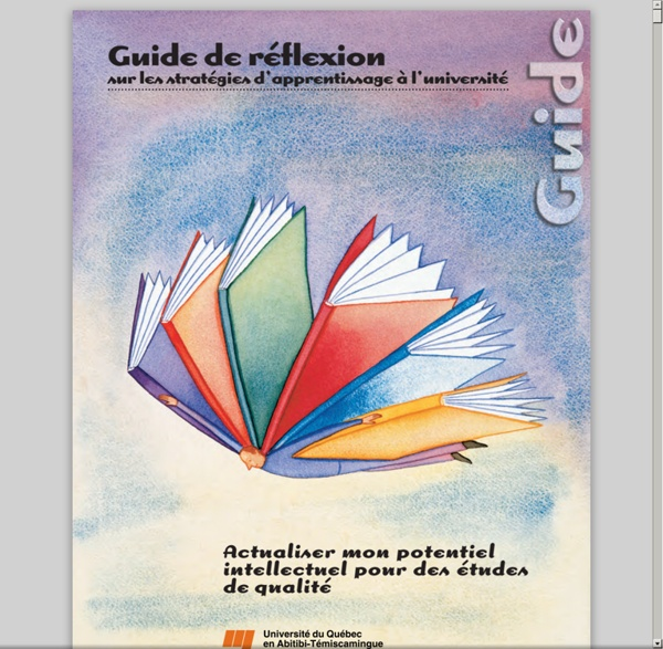 Guide-Reflexion.pdf