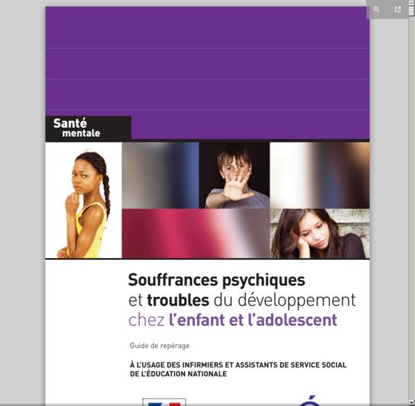 Guide_Souffrance_psy_Enfant_ado_2014.pdf