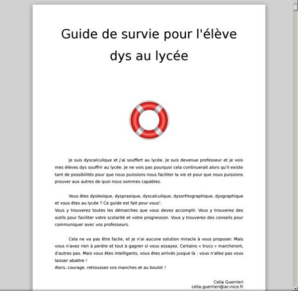 Guide_de_survie_pour_eleves_dys.pdf