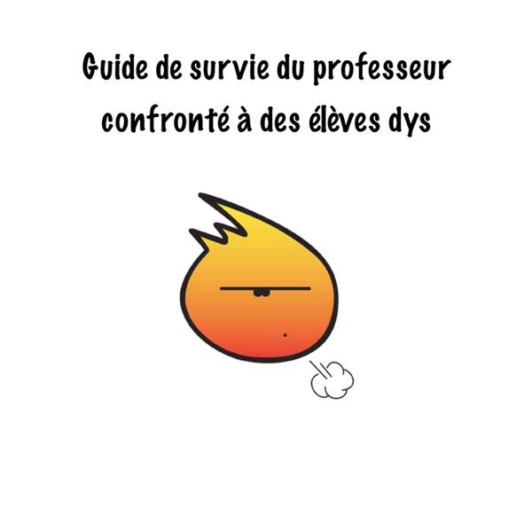 Guide_de_survie_pour_les_profs.pdf