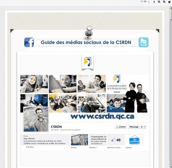 Facebook - GuideMScsrdn.pdf