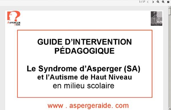 Guidepedagogique09b
