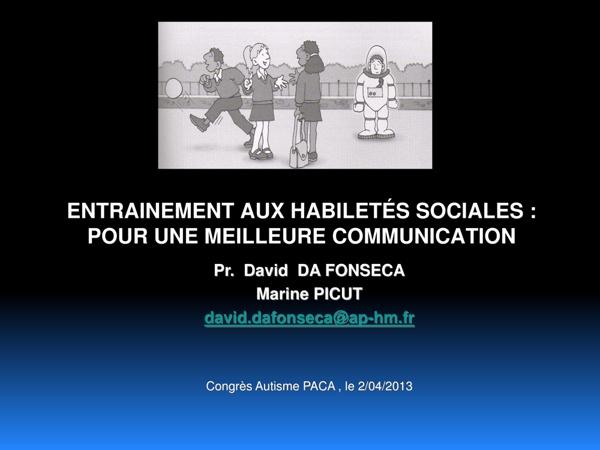 Groupe-habiletes-sociales-intervention-pr-da-fonseca-congres-autisme-paca.pdf