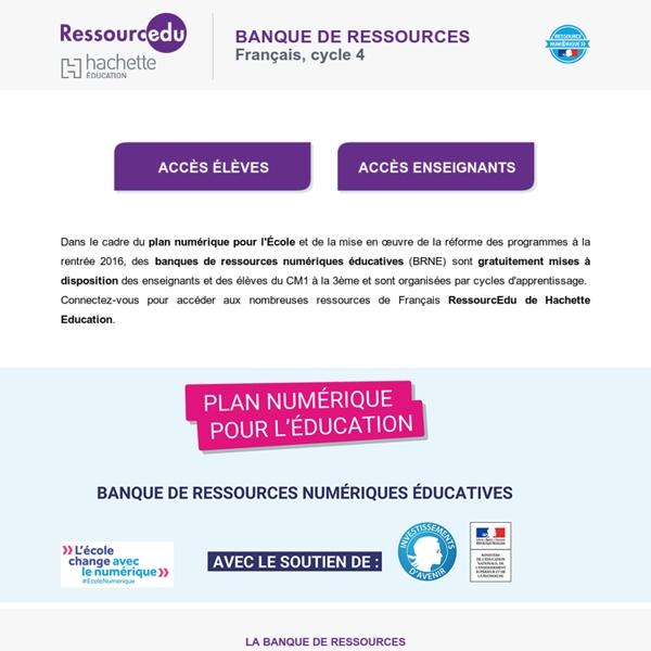 Hachette-education