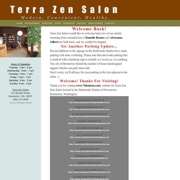 Sense of Fashion - The Marketplace for Fashion - Shop, share & sell designer items, vintage, boutiques, street fashion