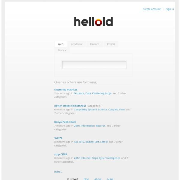 Helioid