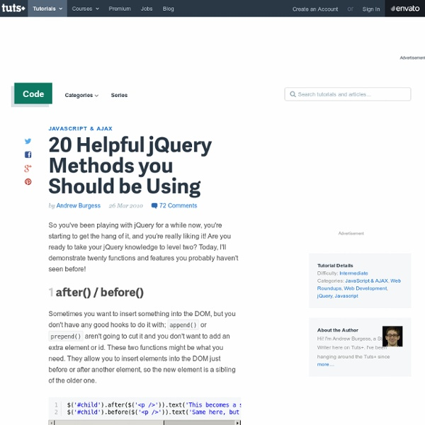 how to change a value in jquery