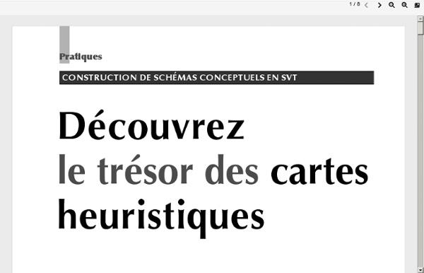 Pratiques 65 - heuristique65.pdf