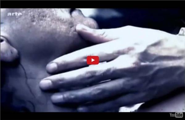 3 - La piste des larmes