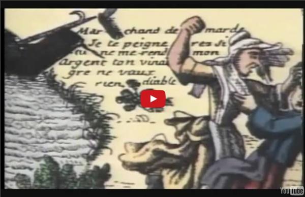 Histoire du Québec 9 - La Culture et les Femmes