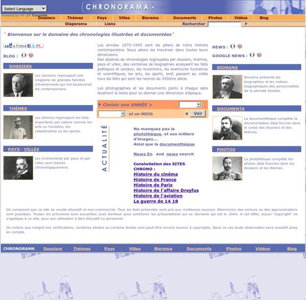 Histoire de France Chronologie histoire de France Chronologie Histoire de la France